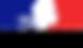 logo république france