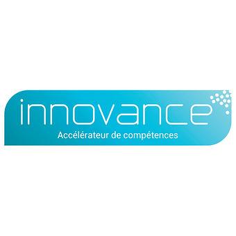 innovance_logo BL_RS.jpg
