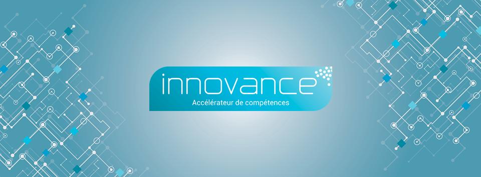 Innovance