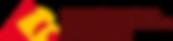 logo communauté d'agglomération mont saint michel normandie