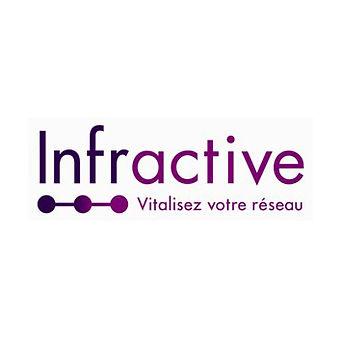 infractive.jpg