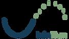Logo-InfraNum.png