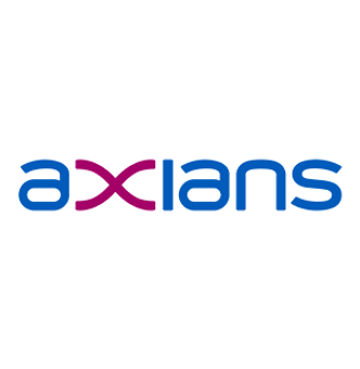 axianscorpo.png