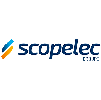 SCOPELEC-Groupe_RVB.png