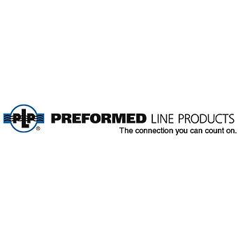 logo-preformed-line-products-logo.jpeg