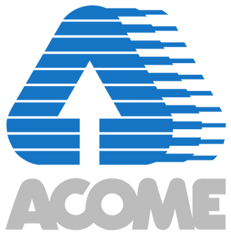 logo-ACOME.png