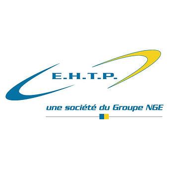 logo-EHTP.jpeg