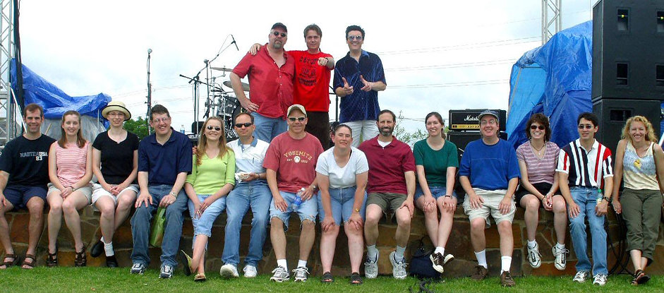 ADDISON ART FEST GROUP PHOTO.jpg