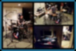 drums Wayne FB.jpg