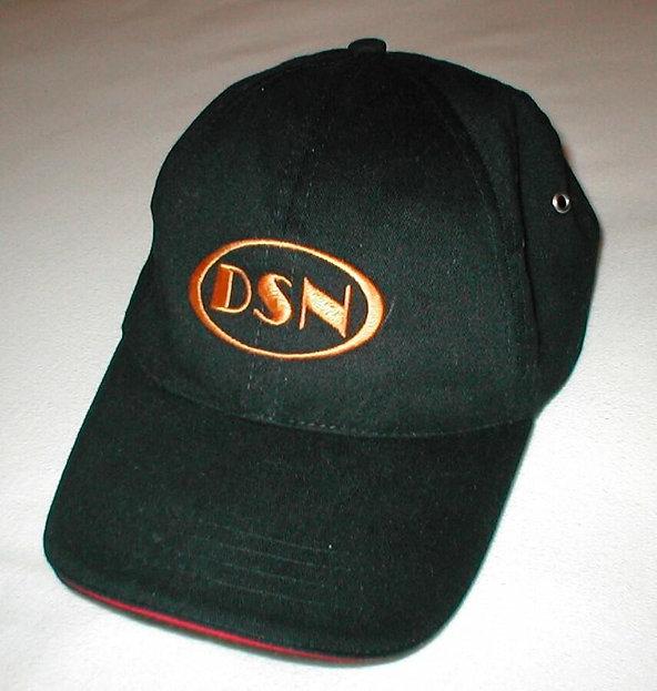 dsnCap3.jpg