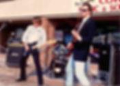 Early DSN Music Store Arlington.jpg