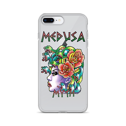 Medusa Phonecase