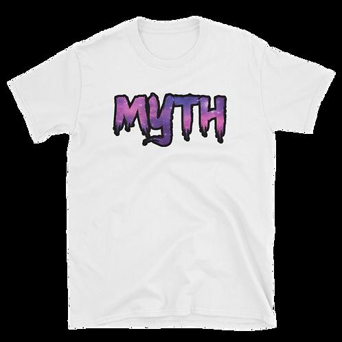 Myth Galaxy Logo