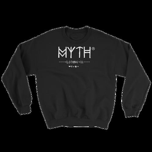 Original Logo Myth Sweatshirt