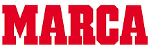 MARCA.png