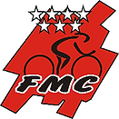 fmc.png