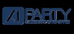 A1-Blue-logo.png