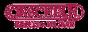 orscheln logo.png