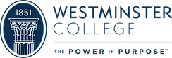 Blue-Logo-with-Tagline-Horizontal.png
