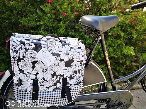 Sacoches à Vélo - À la carte !!