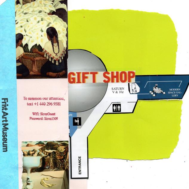 Gift Shop (2)