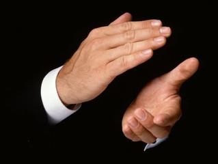 Дорога к Никите Ефремову. #9/4 Тайная миссия неваляшки, или Моя первая встреча с Никитой Ефремовым