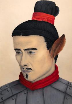 №150_Король с лошадиными ушами