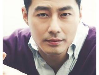 Подарок Чо Инсону, или Как мы повстречались с менеджером лучшего корейского актёра (часть 1)