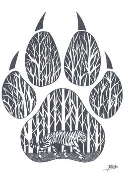 №57_Охотники на тигров