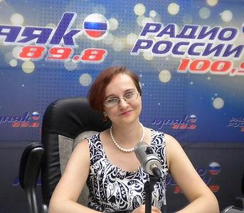 Л.Н. Поликутина_директор Фонда.jpg