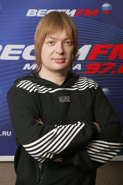 Петр_Гланц_2