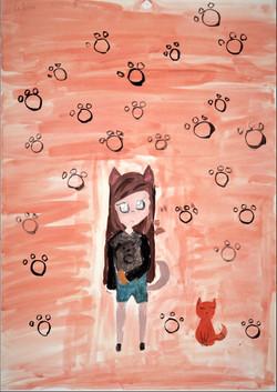 №118_Кошки