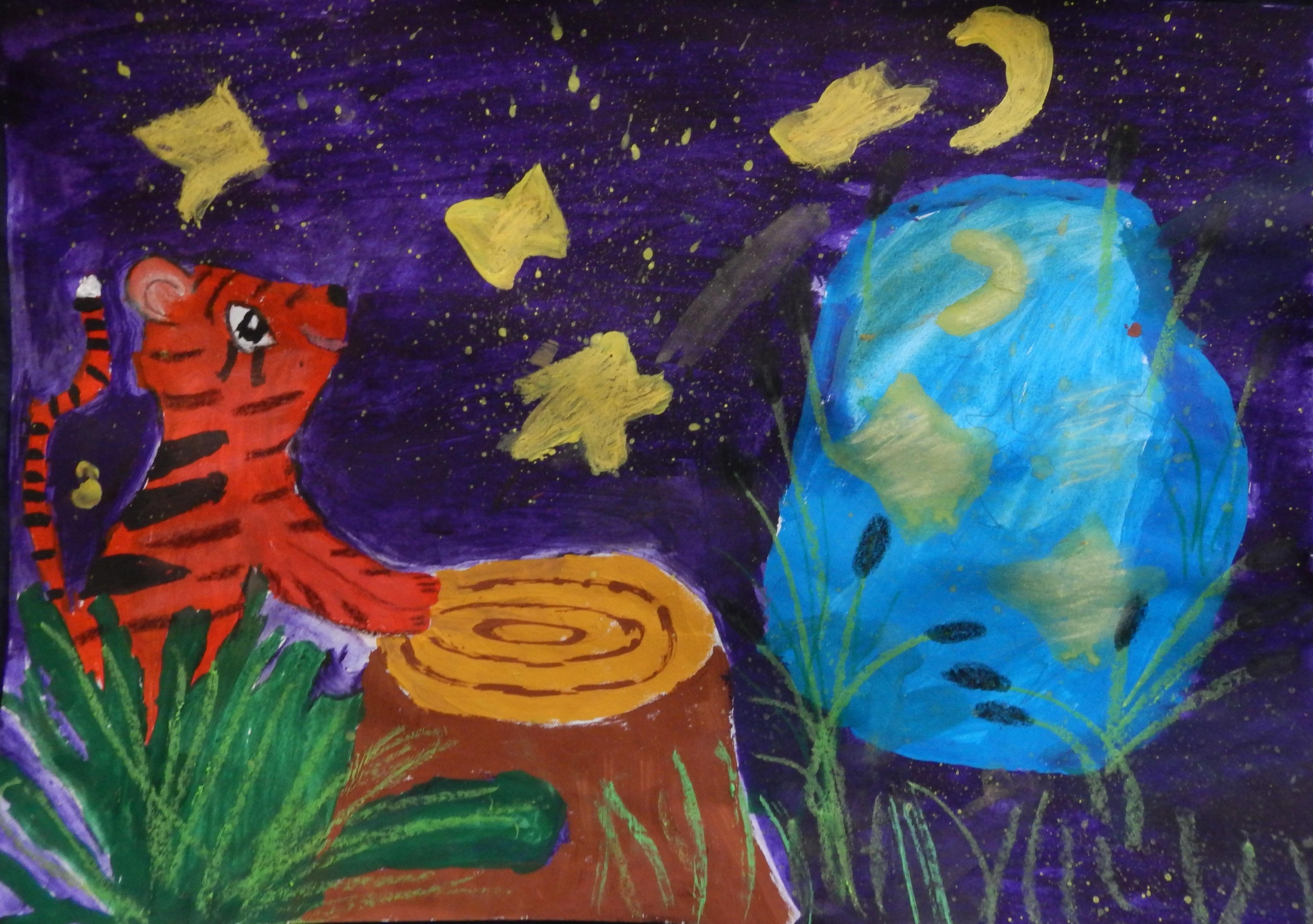 №404_Охотники на тигров