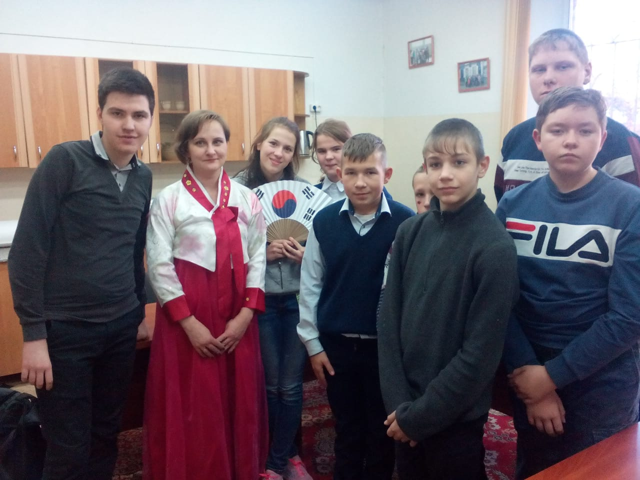 Интернат_14.11 (1)