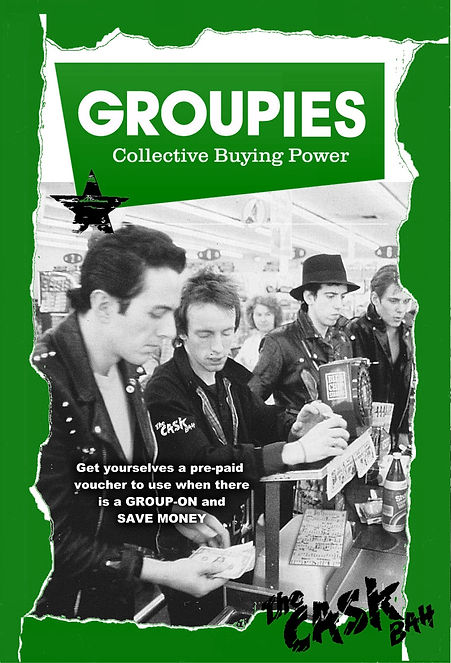 GROUPIE poster.jpg