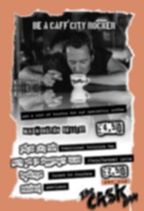 cafe city rocker poster.jpg