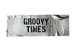GROOVY%20TIMES%20isolated_edited.png
