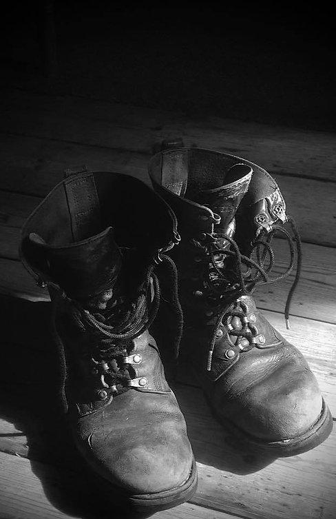 darcy boots.jpg