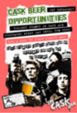 cask beer opportunities limited 2020.jpg