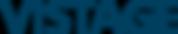 logo-vistage.png