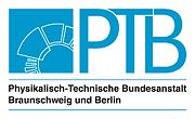 ptb-logo.png