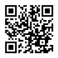 QR_Code_1611550512.png