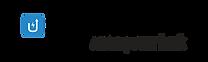 Spykke_Logo-Unit.png