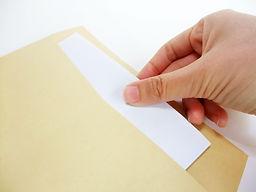 封筒に入れる (1) (1).jpg