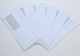 envelope-1803663_1920.jpg