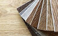 Vinyl Plank.jpg
