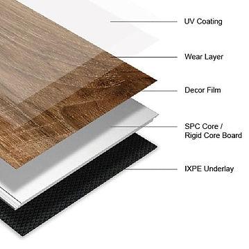 spc-flooring.jpg