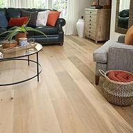 cape_neddick_antique_living_room_ws_v2_ALT-600px.jpg