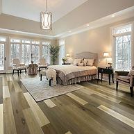 hallmark-floors-novella-hemingway-1.jpg