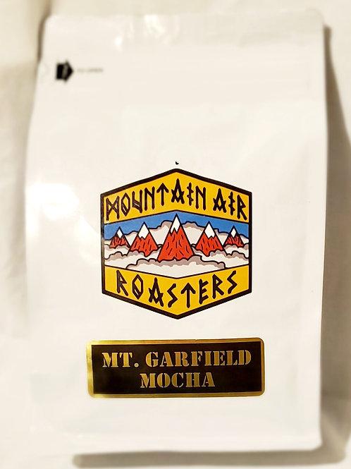 Mountain Air Roasters (Mt Garfield Mocha Coffee)